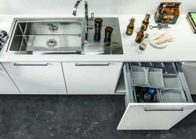 Cucina Mia Mobilegno (32)