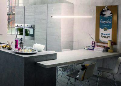 Cucina Mia Mobilegno (34)