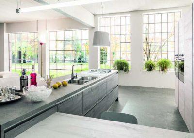 Cucina Mia Mobilegno (35)