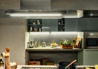 Cucina Mia Mobilegno (4)