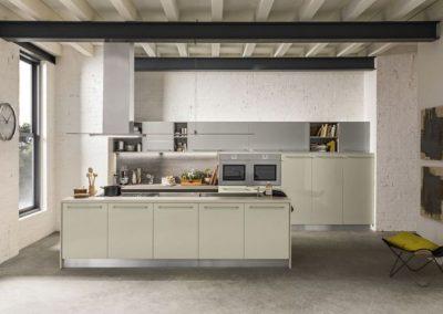 Cucina Mia Mobilegno