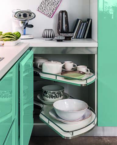 Cucina Mia Mobilegno (44)