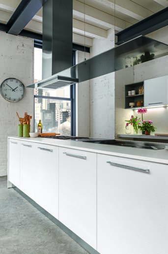 Cucina Mia Mobilegno (53)