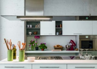 Cucina Mia Mobilegno (54)