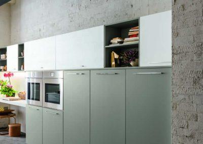 Cucina Mia Mobilegno (55)