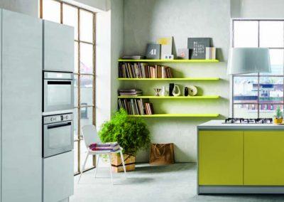 Cucina Mia Mobilegno (58)
