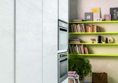 Cucina Mia Mobilegno (60)
