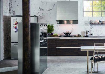Cucina Mia Mobilegno (65)