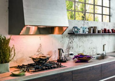Cucina Mia Mobilegno (67)