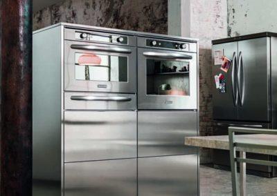 Cucina Mia Mobilegno (68)