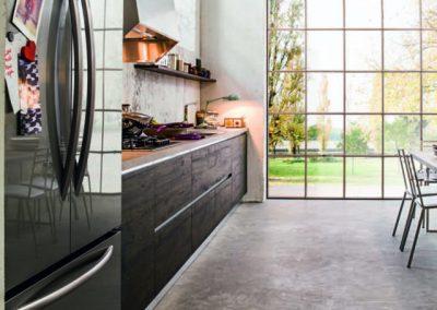Cucina Mia Mobilegno (69)