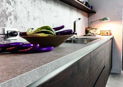 Cucina Mia Mobilegno (71)