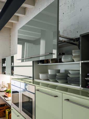 Cucina Mia Mobilegno (8)