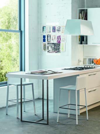 Cucina Mia Mobilegno (83)