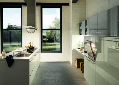 Cucina Mia Mobilegno (9)