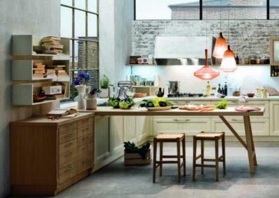 Cucina Time Mobilegno (1)