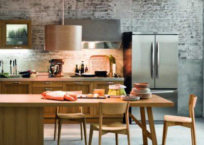 Cucina Time Mobilegno (10)