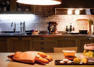 Cucina Time Mobilegno (11)