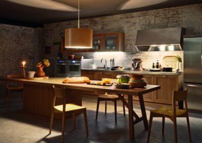 Cucina Time Mobilegno (12)