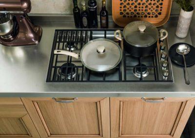 Cucina Time Mobilegno (15)