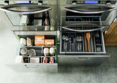 Cucina Time Mobilegno (18)
