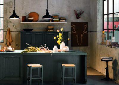 Cucina Time Mobilegno (25)