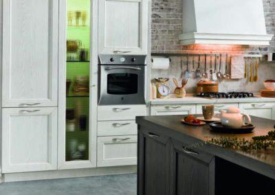 Cucina Time Mobilegno (28)