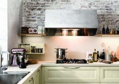 Cucina Time Mobilegno (3)