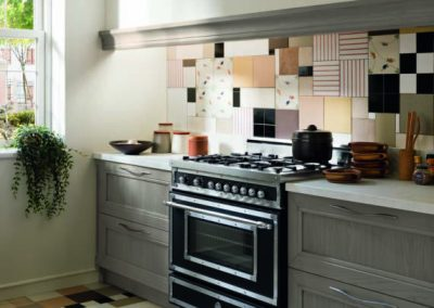 Cucina Time Mobilegno (32)