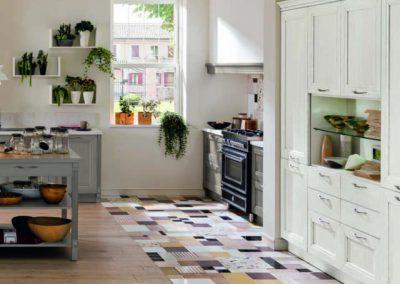Cucina Time Mobilegno (34)