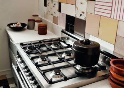 Cucina Time Mobilegno (38)