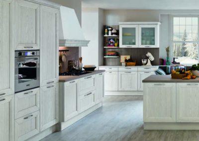 Cucina Time Mobilegno (51)