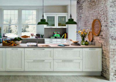 Cucina Time Mobilegno (52)