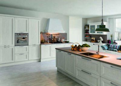 Cucina Time Mobilegno (54)