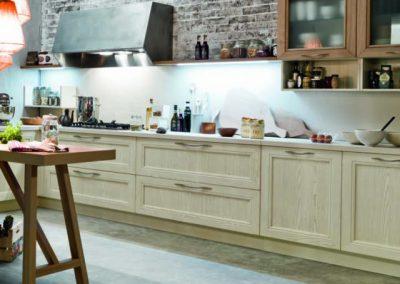 Cucina Time Mobilegno (6)