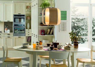 Cucina Time Mobilegno (60)