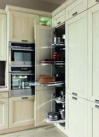 Cucina Time Mobilegno (64)