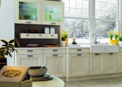 Cucina Time Mobilegno (65)
