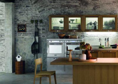 Cucina Time Mobilegno (9)
