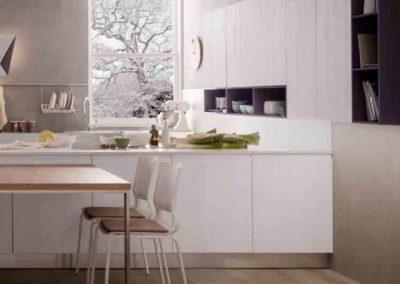 Cucina Vera Mobilegno (10)