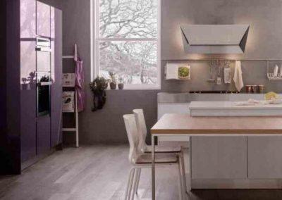 Cucina Vera Mobilegno (11)