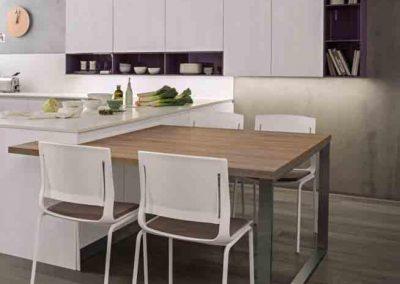 Cucina Vera Mobilegno (12)