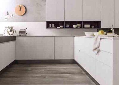 Cucina Vera Mobilegno (14)