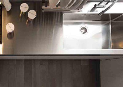 Cucina Vera Mobilegno (16)