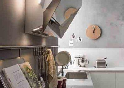 Cucina Vera Mobilegno (18)