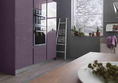 Cucina Vera Mobilegno (19)