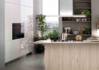 Cucina Vera Mobilegno (20)