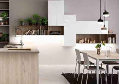 Cucina Vera Mobilegno (21)