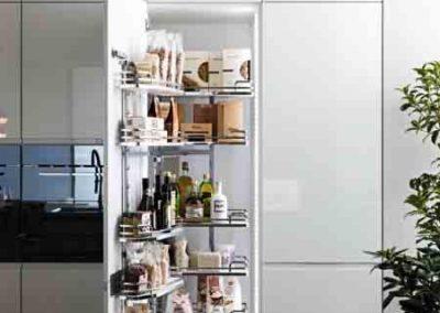 Cucina Vera Mobilegno (28)
