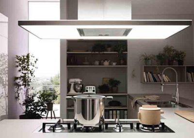 Cucina Vera Mobilegno (29)